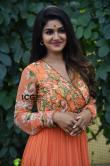 actress-Sanjana-anand-stills-9