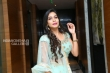 Actress Sanjana Anne Stills (1)