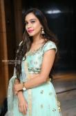 Actress Sanjana Anne Stills (10)