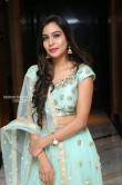 Actress Sanjana Anne Stills (11)