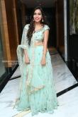 Actress Sanjana Anne Stills (12)