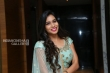 Actress Sanjana Anne Stills (2)