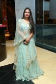 Actress Sanjana Anne Stills (3)
