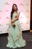 Actress Sanjana Anne Stills (5)