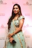 Actress Sanjana Anne Stills (6)