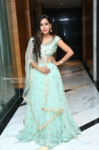 Actress Sanjana Anne Stills (7)
