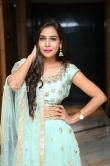 Actress Sanjana Anne Stills (9)
