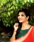 Saranya Anand Instagram Photos (2)