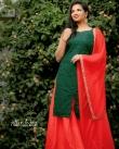 Saranya Anand Instagram Photos (4)