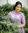 Saranya Anand Instagram Photos(2)