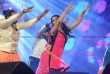 Saranya Anand at ZEE Keralam channel launch (1)