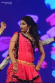 Saranya Anand at ZEE Keralam channel launch (10)