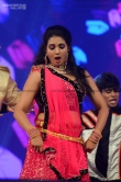 Saranya Anand at ZEE Keralam channel launch (12)