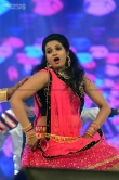 Saranya Anand at ZEE Keralam channel launch (13)