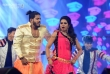 Saranya Anand at ZEE Keralam channel launch (2)