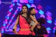Saranya Anand at ZEE Keralam channel launch (3)