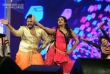 Saranya Anand at ZEE Keralam channel launch (6)