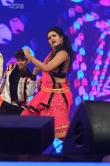 Saranya Anand at ZEE Keralam channel launch (7)