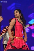 Saranya Anand at ZEE Keralam channel launch (9)