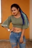 Saritha Musuku Stills (12)