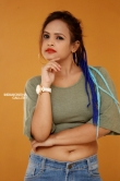 Saritha Musuku Stills (13)