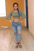Saritha Musuku Stills (16)