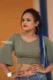 Saritha Musuku Stills (18)
