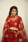 Shasha Singh at Edaina Jaragocchu Movie Pressmeet (1)