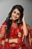 Shasha Singh at Edaina Jaragocchu Movie Pressmeet (11)