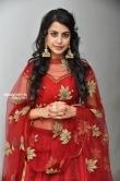 Shasha Singh at Edaina Jaragocchu Movie Pressmeet (12)