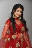 Shasha Singh at Edaina Jaragocchu Movie Pressmeet (14)