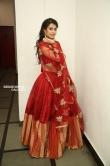 Shasha Singh at Edaina Jaragocchu Movie Pressmeet (3)
