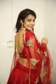 Shasha Singh at Edaina Jaragocchu Movie Pressmeet (5)