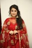 Shasha Singh at Edaina Jaragocchu Movie Pressmeet (6)