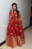 Shasha Singh at Edaina Jaragocchu Movie Pressmeet (7)