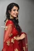 Shasha Singh at Edaina Jaragocchu Movie Pressmeet (9)