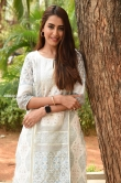 sasha singh at oorantha anukuntunnaru teaser launch (12)