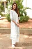 sasha singh at oorantha anukuntunnaru teaser launch (13)