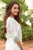 sasha singh at oorantha anukuntunnaru teaser launch (14)