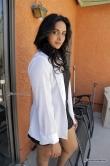 Actress Sasha Sridevi Kumar Stills (2)