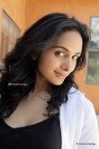 Actress Sasha Sridevi Kumar Stills (3)