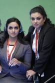 Sasha Sridevi Kumar in Kaaviyan movie (1)