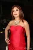 Sejal Mandavia at Filmfare Awards 2017 (20)