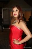 Sejal Mandavia at Filmfare Awards 2017 (22)