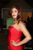 Sejal Mandavia at Filmfare Awards 2017 (23)