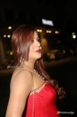 Sejal Mandavia at Filmfare Awards 2017 (26)