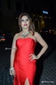 Sejal Mandavia at Filmfare Awards 2017 (28)