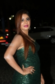 Sejal Mandavia at Filmfare Awards South 2018 (11)