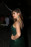 Sejal Mandavia at Filmfare Awards South 2018 (13)