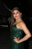 Sejal Mandavia at Filmfare Awards South 2018 (14)